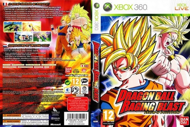 jeux de dragon ball z transformation